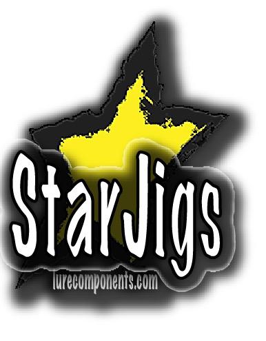 STAR JIGS
