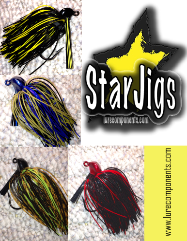 lure components fishing supplies, Hard Baits